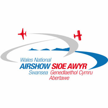 Watch the Wales National Airshow 2015 for free
