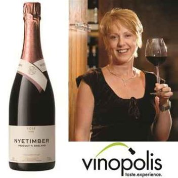 Win a Mother's Day wine tasting adventure