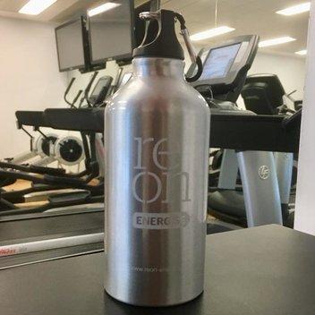 Redeem a free REON Energy Gym Kit