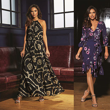 Win £250 to spend at Kaleidoscope.co.uk