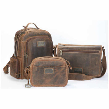 Win gorgeous Gillis bags, worth £760