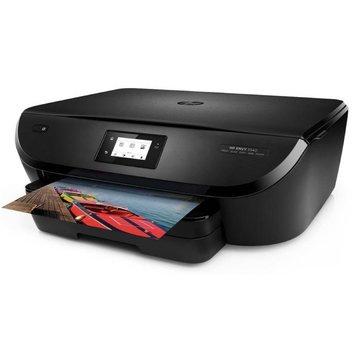 Win an HP ENVY all in one inkjet 5540 printer