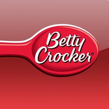 FREE Betty Crocker Cake Mix