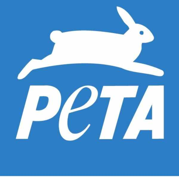 Free Vegan Starter Kit from PETA