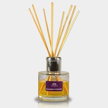 Secure a free scent sample from Valentte