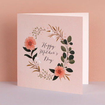 Free Mother's Day Cards 2019