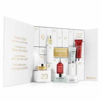 Win an ELEMIS advent calendar