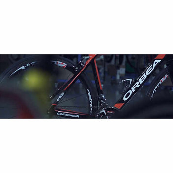 Win an Orbea Orca M10 Cofidis with GCN