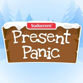 Get gadgets, gift cards & more from Sudocrem