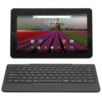 Get a free Maven 11 Pro Laptop