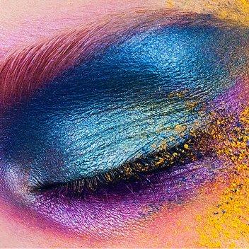 Take home the GLAMOUR Beauty Power List 2019