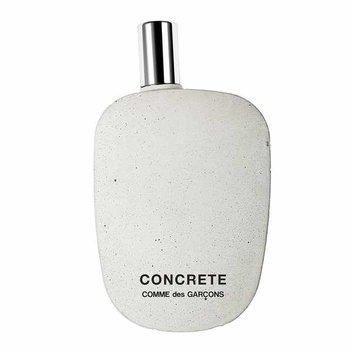 Free Comme des Garçons Concrete perfumes