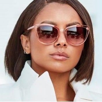 Free Foster Grant sunglasses
