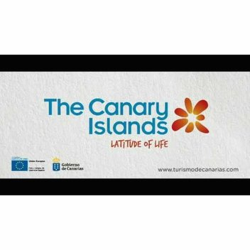 Win a Free Holiday to the Canary Islands