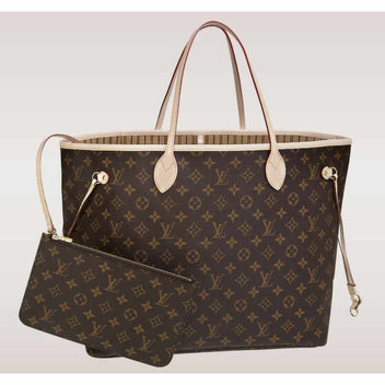 Win a Louis Vuitton Tote from sheerluxe.com
