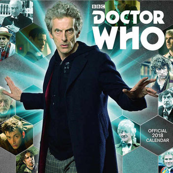 Free Dr. Who games, crafts, and activities
