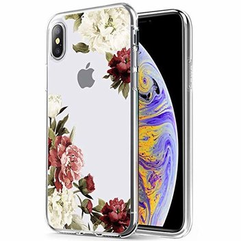 Win an iPhone XS with eBay