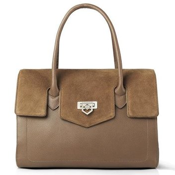 Win a Fairfax & Favor Loxley handbag worth £395