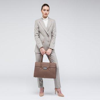 Win the Maxwell-Scott Fabia handbag worth £710