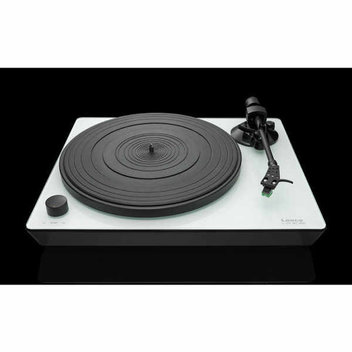 Win 1 of 6 Lenco L-87 turntables