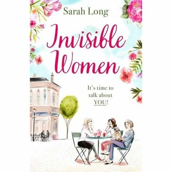 Read the Invisible Women book for free