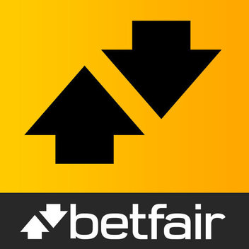 Get up to £100 Free Bets At Betfair With The Grand National