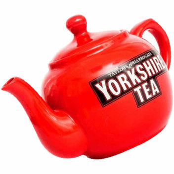 Play the Teapot Test from Yorkshire Tea for lots of freebies