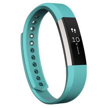 4 Fitbit Altas to be won