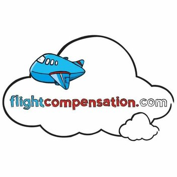 Claim a free holiday goody bag from Flight Compensation
