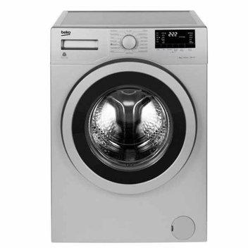 Win a Beko 28 minute washing machine