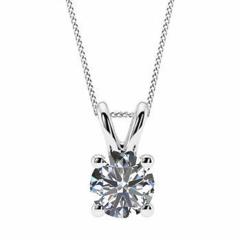 Free Swarovski Crystal ELEGANCE necklace