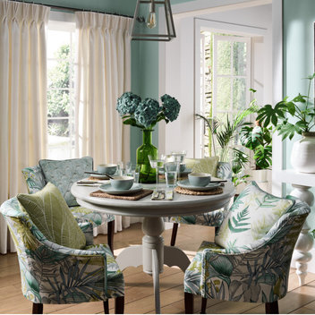 Give your home a £1,000 interiors makeover with ILIV