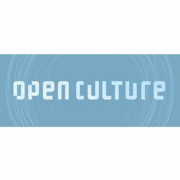 Free eBooks and more from Open Culture