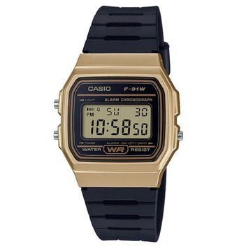Win an amazing Unisex Casio Collection watch