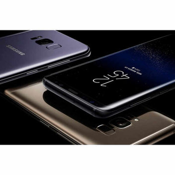 Uptodown Samsung Galaxy S8 Giveaway