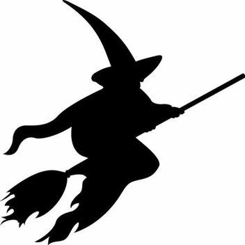 Free Halloween Stensils & Patterns