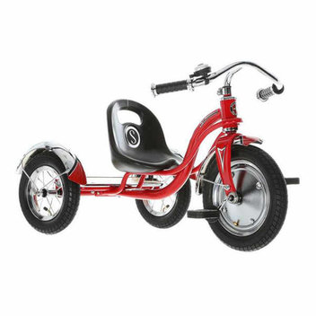 Treat your toddler to a new tricycle