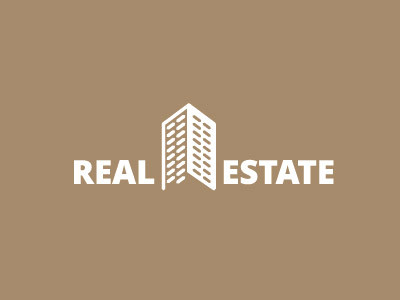 Free Real Estate Logo