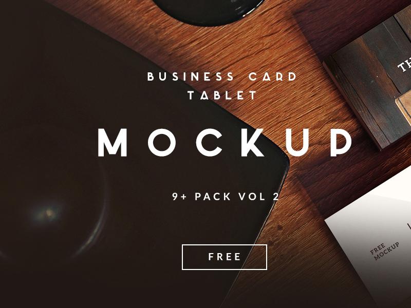 9 business card mockups vol 2 free psd freebie supply 9 business card mockups vol 2 free psd reheart Gallery