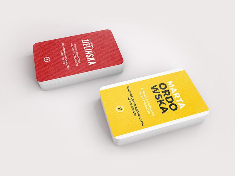 Business card stack mockup free resource freebie supply business card stack mockup free resource colourmoves