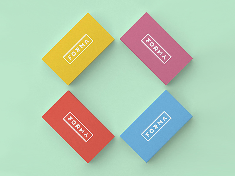 Business cards mockups pack vol 1 free psd freebie supply business cards mockups pack vol 1 free psd colourmoves