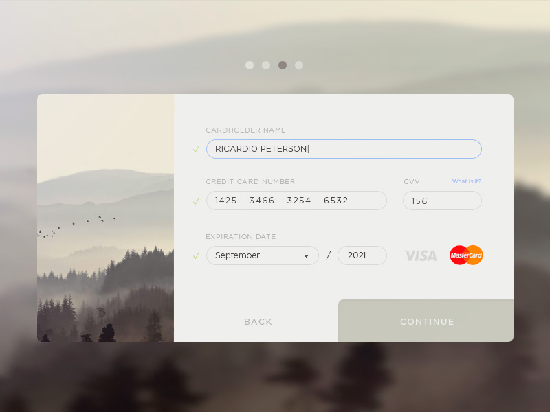 United bank of india atm card application form online your query icici bank vacancy form hdfc bank chennai address for credit card hdfc bank credit card email update form bank of baroda all forms thecheapjerseys Images