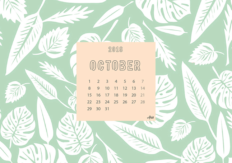 Freebies by mail october 2018