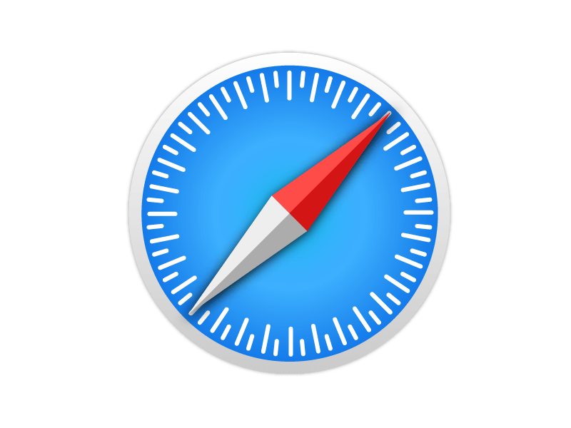 Safari Icon Vector - Freebie Supply