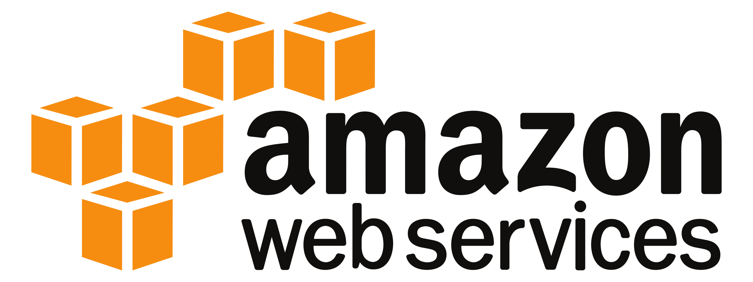What is AWS? - Amazon Web Services