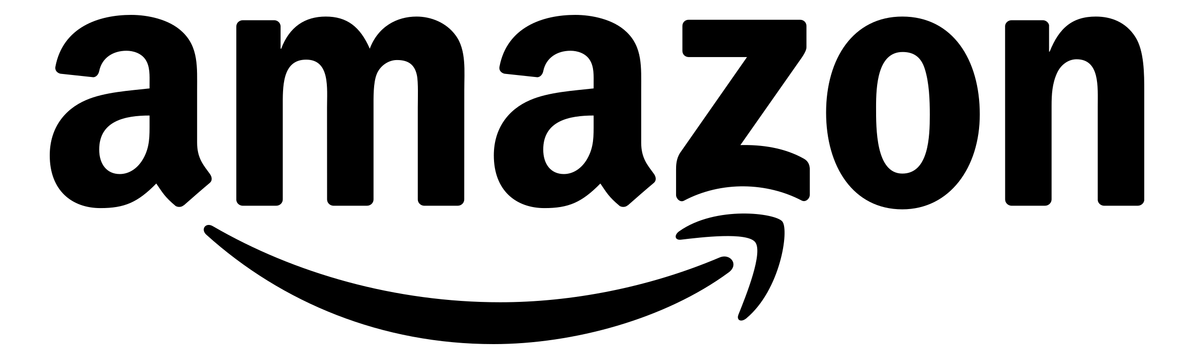 amazon logo png transparent svg vector freebie supply rh freebiesupply com amazon logo png file amazon web service logo png