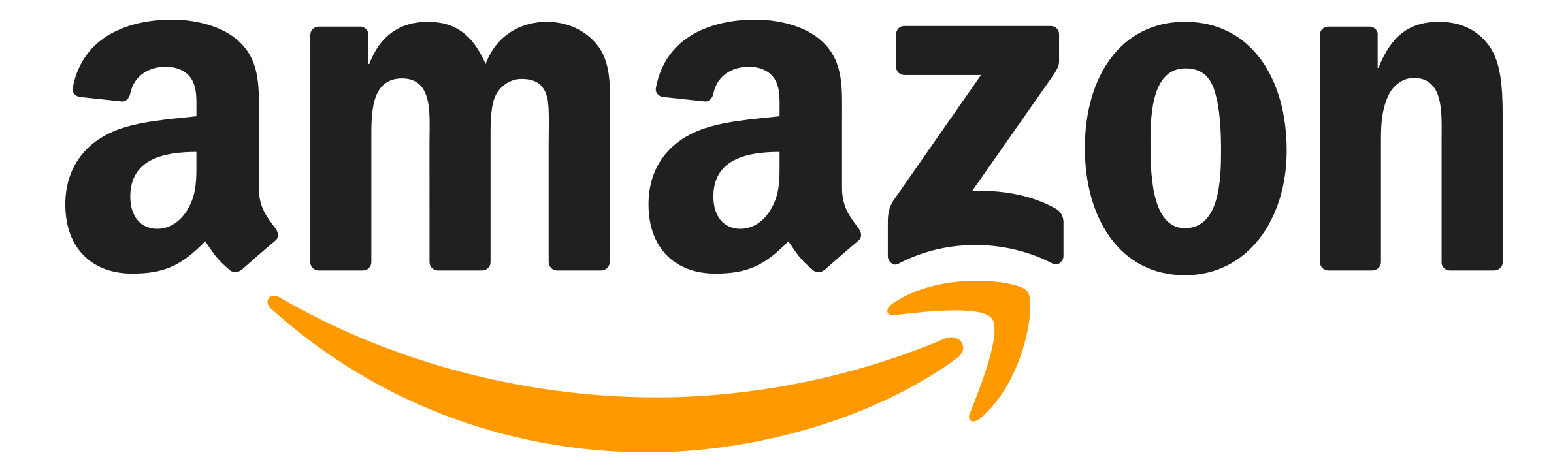 amazon logo png transparent svg vector freebie supply rh freebiesupply com amazon.fr logo png amazon web service logo png