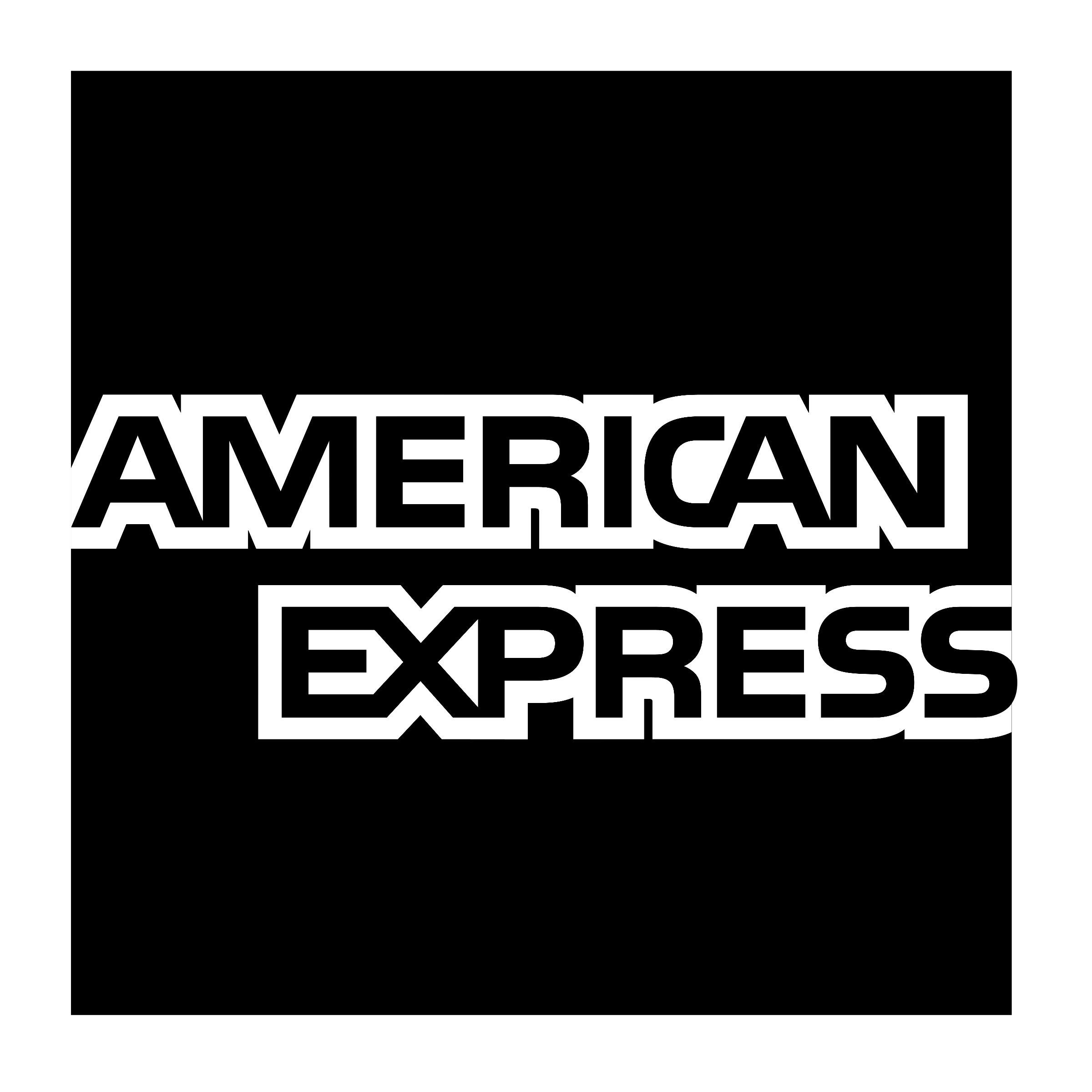 american express logo png transparent svg vector freebie supply rh freebiesupply com american express card logo vector logo american express vectoriel