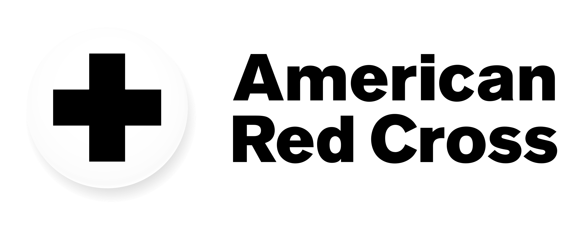 american red cross logo png transparent amp svg vector