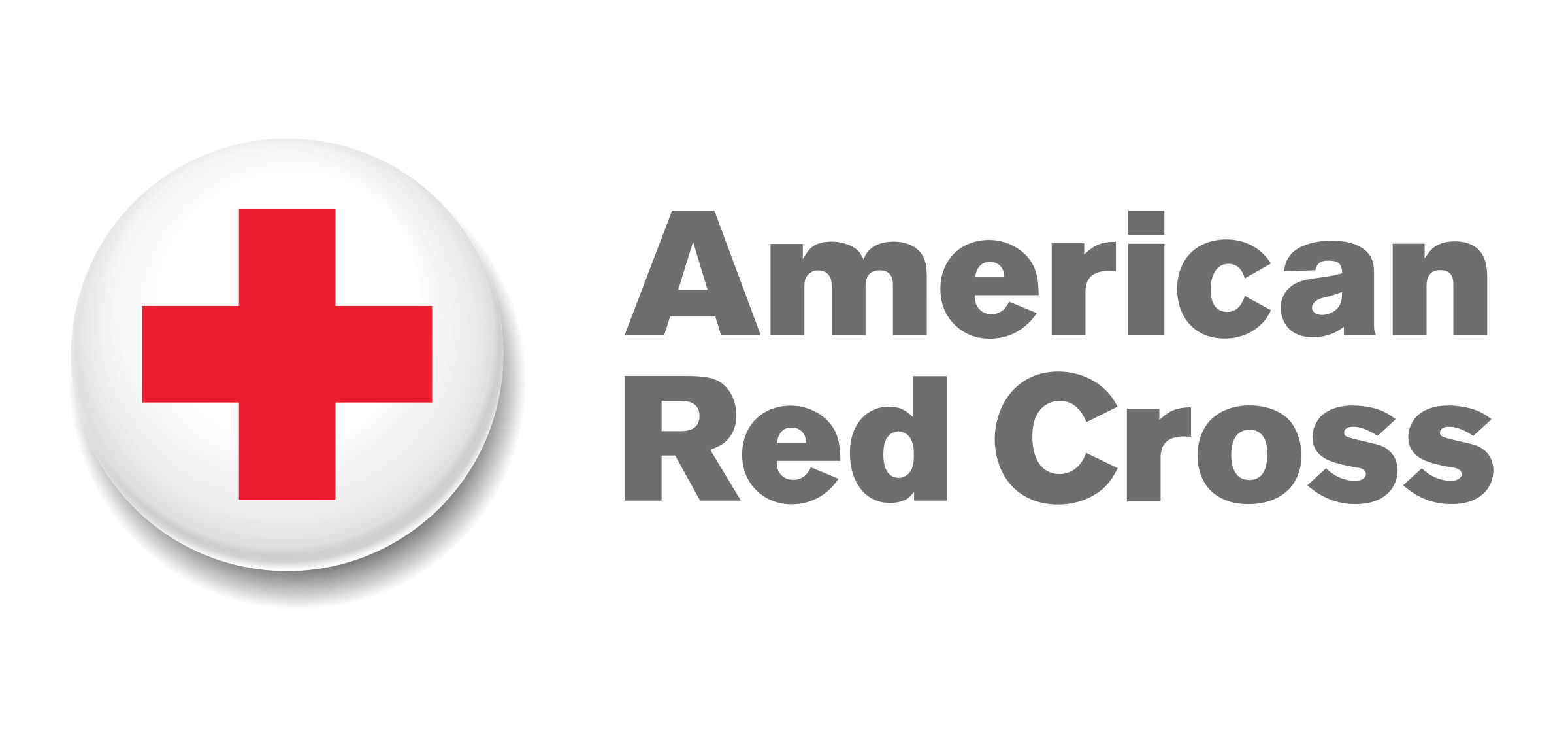 Image result for american red cross logo